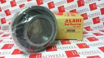 ASAHI SEIKO CO LTD UR208