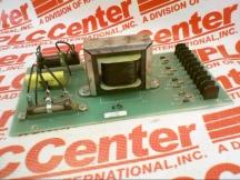 CBM ELECTRONICS 212800
