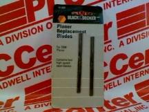BLACK & DECKER 79-699