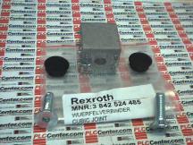 BOSCH REXROTH 3-842-524-485