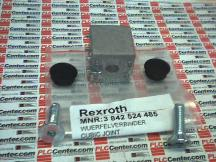 REXROTH 3-842-524-485