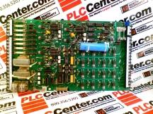 BELCO RPC-4008-01