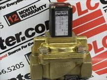 BURKERT EASY FLUID CONTROL SYS 181-A-25.0-B-MS-F-000