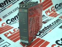PR ELECTRONICS 5223