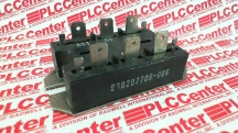 SILICON POWER 93B207706-006