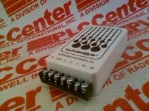 WINLAND ELECTRONICS M-001-0104