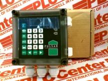 PULSAR BLACKBOX-130-1100000X4-X0P