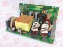 DELTA Q TECHNOLOGIES 471-0088