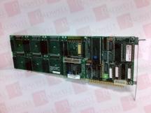 PRECISION MICRO CONTROL DCX-PC100