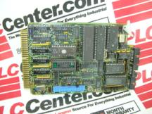 WINSYSTEMS 400-0001-000