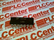 NXP SEMICONDUCTOR 1489AP