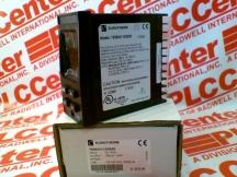 ERO ELECTRONICS TMS431103000