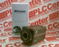 VICON VC220024