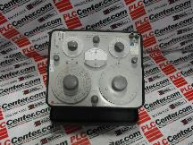GENERAL RADIO 1650-B