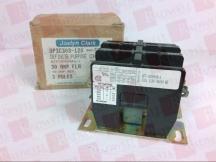 JOSLYN CLARK A77-309044A-1