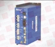COPLEY CONTROLS XSL-230-36-R