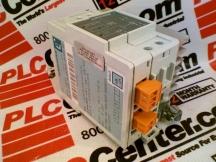 EUROTHERM CONTROLS TE10S/25A/240V/LGC/IPF/00