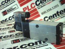 NASS MAGNET 0550-00.1-00-BV5078