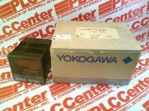 JOHNSON YOKOGAWA UT350L-00