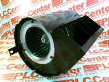 BROAN MFG 97006024