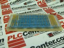 EMC CA64200-P67