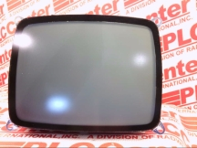 VIDEO DISPLAY CE28M9C194GEIBF