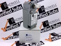 RADWELL RAD00605