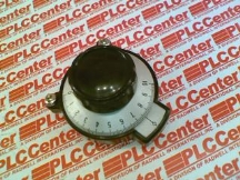 EAGLE PLASTICS N-303