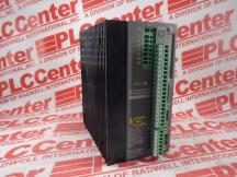 RELIANCE ELECTRIC SD29M1A05-PR