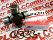 SPICER 5-188X