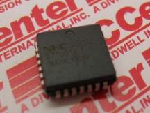 NEC IC71051L