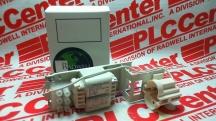 TRIDONIC UEC-9-A-27-240/50