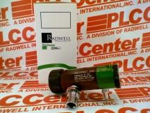 FLOTEC DRBW07-7003P4
