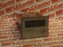 ANTON PAAR MPDS-2000-V3