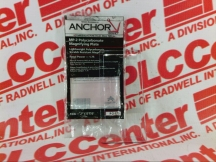 ANCHOR MP-2-1.75