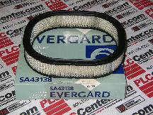 EVERGARD SA43138
