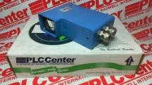 SICK OPTIC ELECTRONIC 1-003-858