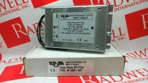 RASMI ELECTRONICS RF3008-ACT