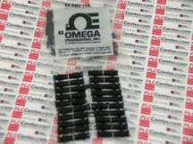 OMEGA ENGINEERING RB-SMP-100