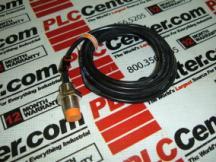 IFM 8035SL08NL2DAB