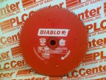 DIABLO SYSTEMS D12100X