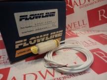 FLOWLINE LO10-1303