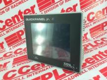 TOTAL CONTROL PRODUCTS QPK-2D100-S2P