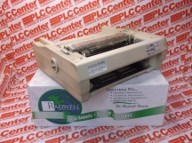 EPSON P710A