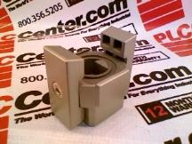 SMC E50-06