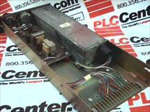 QUINDAR ELECTRONICS QT-30-865