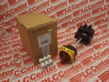 MOELLER ELECTRIC P5-125/V/SVB