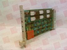 PASILAC ELECTRONICS T.66