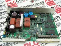 AS ELECTRONICS 51031-002-12