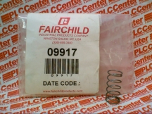 FAIRCHILD INDUSTRIAL PROD 09917